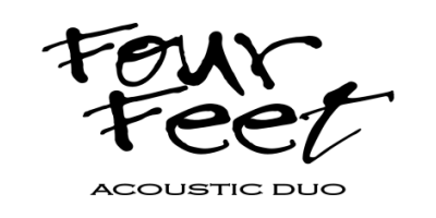 Four Feet - Acoustic Duo